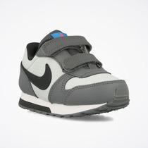 2bb15184a9a Niños Nike Casual con los mejores precios del Mexico en la web ...