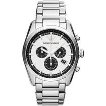 Reloj Emporio Armani Ar6007 Hombre 100% Autentico