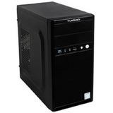 Cpu Barato 4 Thread 7.2 Ghz, 4 Gb Ram, Dd 160 Gb, Nuevo