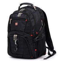 Mochila Swiss Gear - Backpack Swissgear - 156 - Envío Gratis