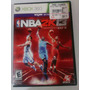 Nba 2k13 - Xbox 360 - Game Freaks