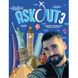 Libro Ask Out 3