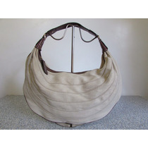 Liz Claiborne Lc Bolsa (gussi Fashion)