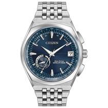 ece31416ddc4 Reloj de Pulsera con los mejores precios del Mexico en la web ...