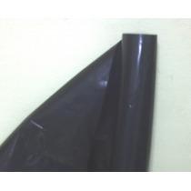 Plastico Invernadero Negro Calibre 600