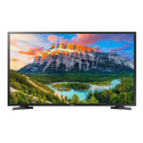 Smart Tv Samsung Full Hd 43  Un43j5290agxzd