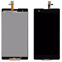 Pantalla Display + Touch Sony Xperia T2 Ultra D5303 D5306