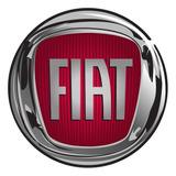 Especialistas Fiat Y Alfa Romero Dualogic Y Selespeed
