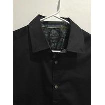 20162a30c7a Camisa Ted Baker London Original Caballero en venta en Culiacán ...