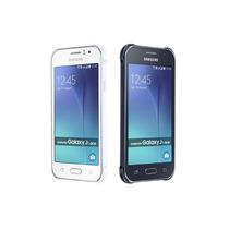Samsung Galaxy J1 Ace Lte Dual Sim 4.3pg 8gigas 1ram 5mpx