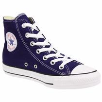 Bota Converse Original Garantizado. !!!!envio Gratis !!!!!!