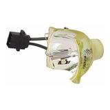Lytio Premium Para Epson Elplp65 Lámpara De Proyector V13h01