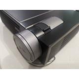 Proyector Portátil 2000 Lúmenes - Dell