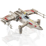 Drone Propel Star Wars T-65 X-wi Starfight Advanced X1