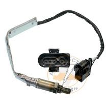 Sensor De Oxigeno Vw Golf Jetta Vr6 2.8l A3 93-99 4 Terminal