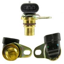 Sensor Cmp (posición Arbol De Levas) Isuzu Rodeo, Orig.; Sp0