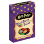 Harry Potter Bertie Botts Jelly Beans Grajeas