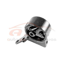 Soporte Motor Nissan Tsuru 3 93-10 1.6l 2.0l Del 6686