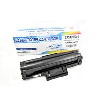 Cartucho Toner Samsung 2022 Ml111 2020 Impresora Nuevo