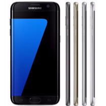 Samsung Galaxy S7 Edge 32gb G935 4g 12mp Libre De Fabrica