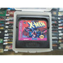 X-men Game Gear
