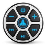 Controlador Reproductor Bluetooth Jl Audio Mbt Crx V2