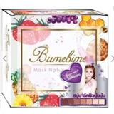 Jabon Bumebime Aclarante Original, Al Mejore Precio