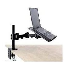 Ezm Notebook / Laptop Brazo De Extensión Del Montaje Soporte