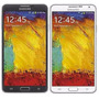 Samsung Galaxy Note 3 Celular Liberado Fabrica Envio Gratis segunda mano  Matamoros