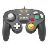 Control Joystick Hori Battle Pad Zelda