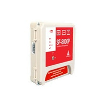 Energizador Para Cerca Electrica