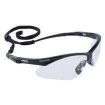 Jackson 3000355 Kc 25679 Marco Nemesis Gafas Negro Lente Cla