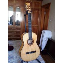 Guitarra La Valenciana Antigua, Finales 60-70