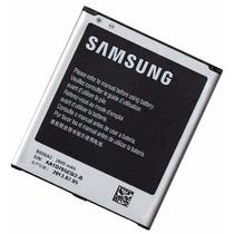 Bateria Pila Samsung Galaxy Grand Prime G350 G350h