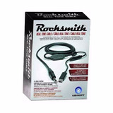 Cable Rocksmith Real Tone Xbox 360, Ps3, Ps4, Xbox One, Pc