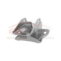 Soporte Motor Del Izq Century Malibu 75-78 3.3/3.8l 2383