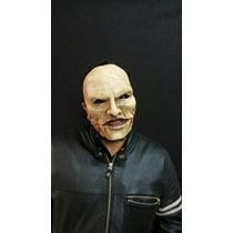 Corey Taylor Slipknot