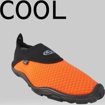 Zapatos Acuaticos Modelo Cool