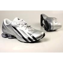 Adidas Meteor --tecnologia Bounce --2014-lo Mas Nuevo
