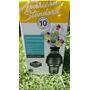 Triturador P Desperdicios Organicos American Standard 1.25hp