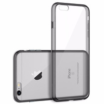Funda Para Iphone, Jetech Apple Iphone 6 / 6s Plus Paracho