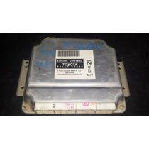 Ecm Ecu Pcm Computadora Toyota Corolla Matrix 89661-0z080