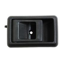 Manija Interior Toyotatacoma 1995-1996-1997-1998-1999-2000