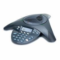 Teléfono Para Conferencias, Soundstation2w, Polycom