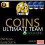 Monedas Fifa Ultimate Team Xbox One