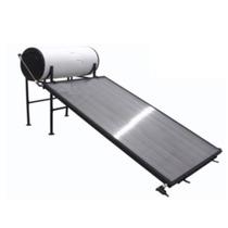 Calentador Solar De Agua 150 Lt. Con Policarbonato Calidad