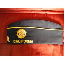 Boina California American Legion Newport Harbor National 291