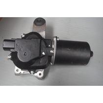 Motor De Limpiabrisas 288103an1a Nissan Versa 12-15
