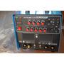 Soldadora Tig Plasma(cut) Mma Aluminio Ac/dc 200v Nueva