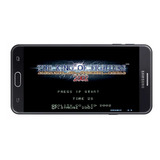 The King Of Fighters Del 94 Al 2002 Para Android Celular Y +